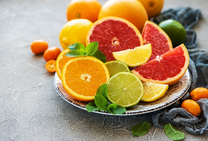 South African port operator gives citrus growers green light for packing after suspension