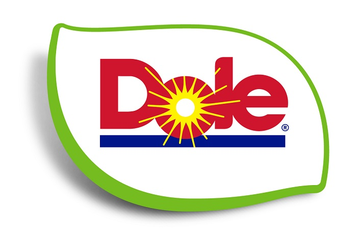 Dole rallies after attracting mostly positive ratings from analysts