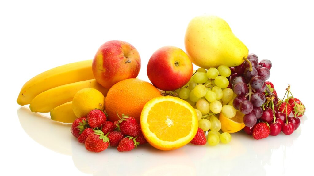 U.S. fruit imports rise 13% in H1, with strong uptick from Mexico