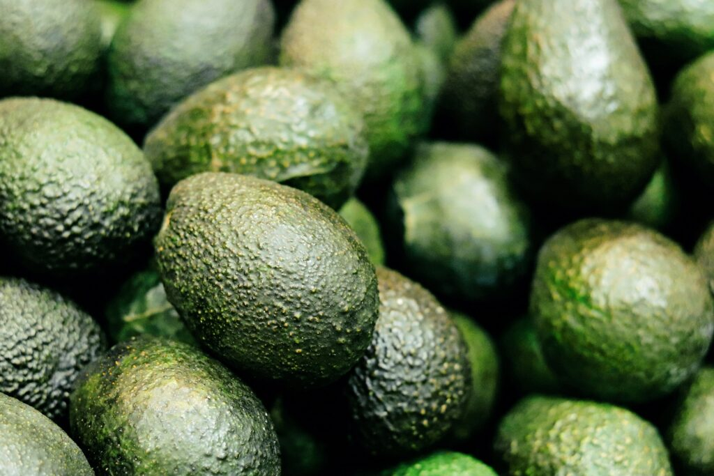 Limoneira boosts Q3 operating income despite smaller than expected avocado sizing