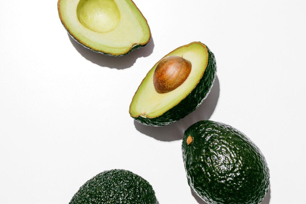 Colombian avocado exports nearly double through May