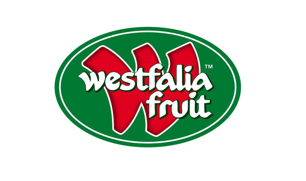 Westfalia Fruit Group appoints new USA President