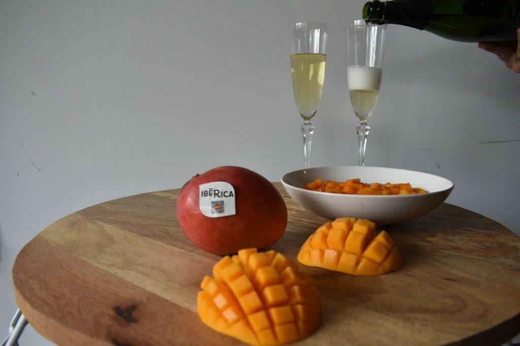 Australian mango variety opens up new growing region in Spain