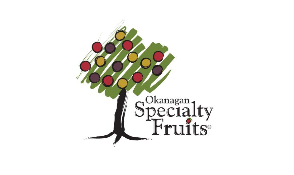 USDA deregulates GM apple variety