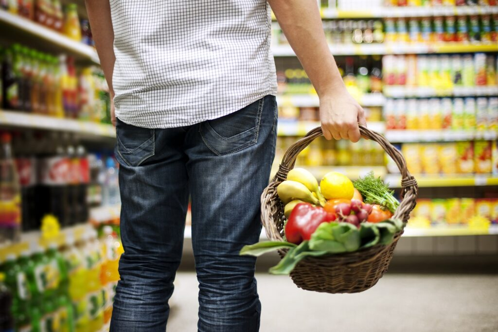 New study reveals demand for branded produce