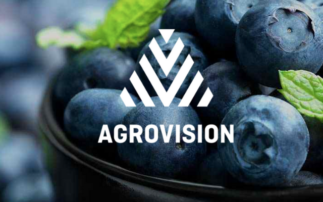 Agrovision North America appoints senior berry executive into lead role