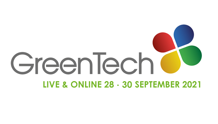 New highlights GreenTech: Food safety, sustainability, hydroponics