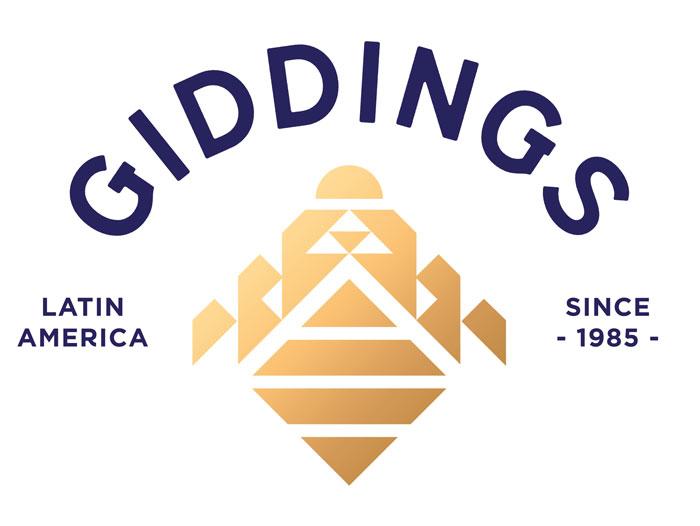 Giddings Berries USA strengthens management team